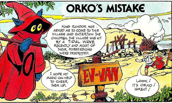 orkos_mistake_panel1.jpg