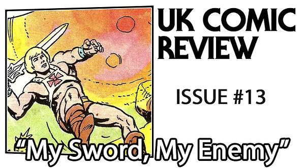 my_sword_my_enemy_title.jpg