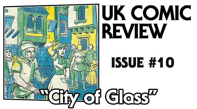 city_of_glass_title.jpg