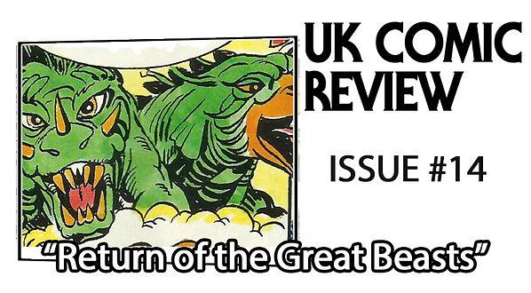return_of_the_great_beasts_title.jpg