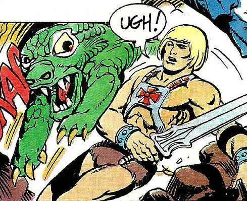 taming_the_dragons_dragon.jpg
