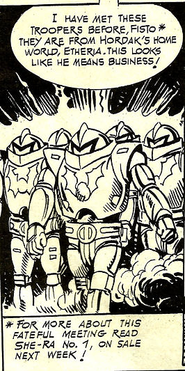 attack_of_the_hordesmen_troopers2.jpg