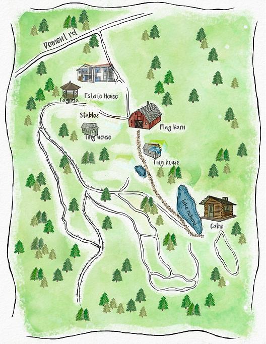 resort map-v1-fiverr.png