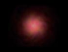 ParticleSim1.PNG