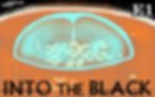 Into the Black Concept Art
