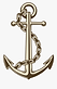 109-1095920_ships-anchor-png-clipart-png