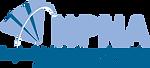 HPNA logo.png