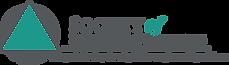 SPCP logo.png