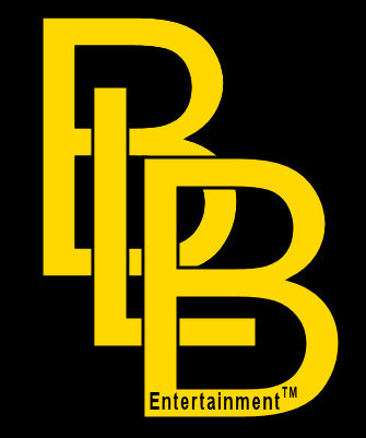 blb+logo.jpg