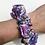 Thumbnail: Purple Floral