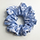Thumbnail: Baby Blue Floral
