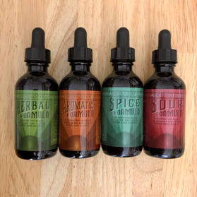 SHOP WELLNESS & APOTHECARY