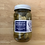 Thumbnail: Happy Girl Kitchen Pickles