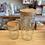 Thumbnail: Bamboo Jar Lids