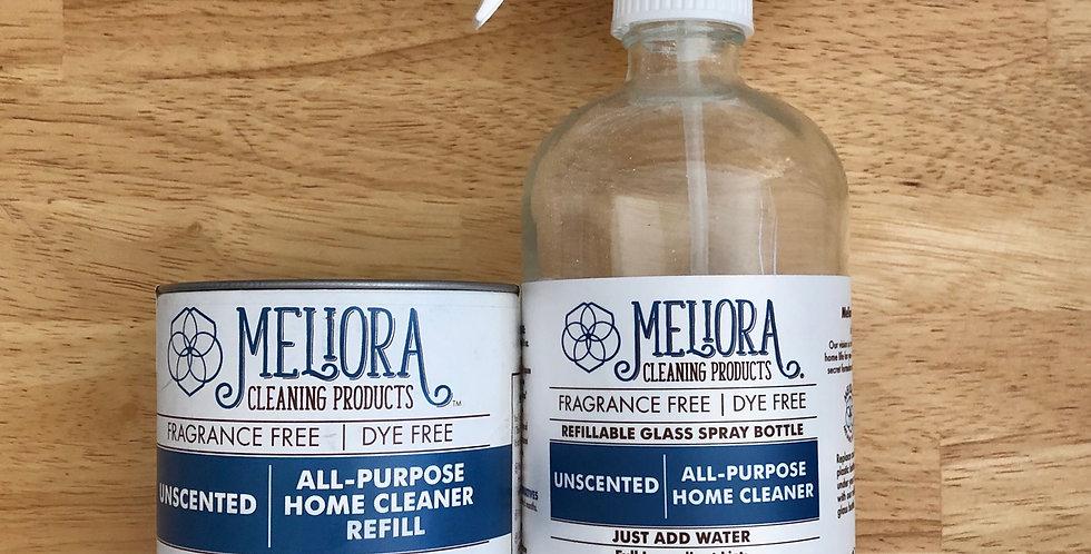 Meliora All Purpose Cleaner