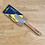 Thumbnail: Opinel Spreader Knife