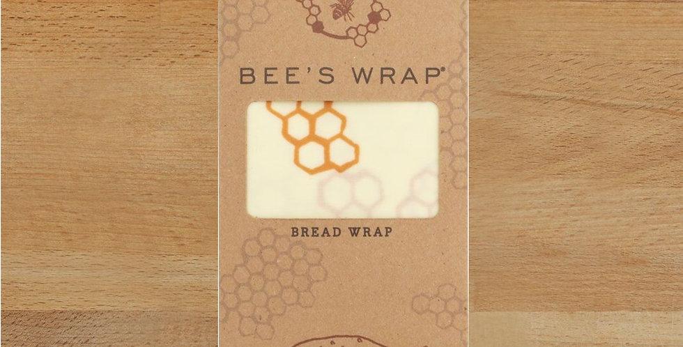 Bees Wrap Bread
