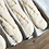 Thumbnail: Bread Couche