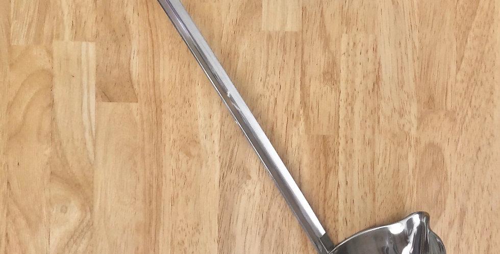 Canning Pour Ladle