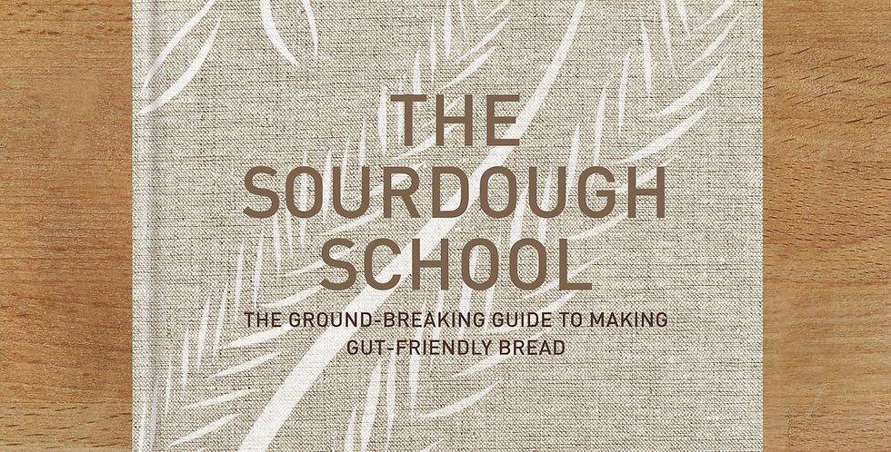 Sourdough School