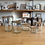 Thumbnail: Weck Canning Jars