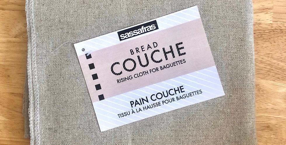 Bread Couche