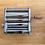 Thumbnail: Imperia Pasta Maker