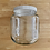 Thumbnail: Large Wide Mouth Jars