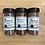 Thumbnail: Pickle Makers Spice Gift Set