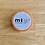 Thumbnail: Washi Tape for labeling