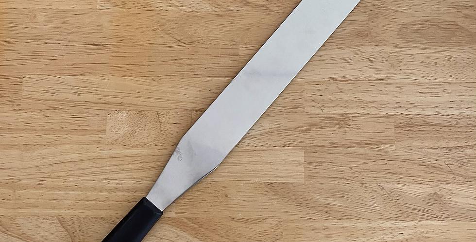Curd Knife