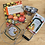 Thumbnail: Small Batch Canning Kit