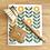 Thumbnail: Sustainable Dish Kit