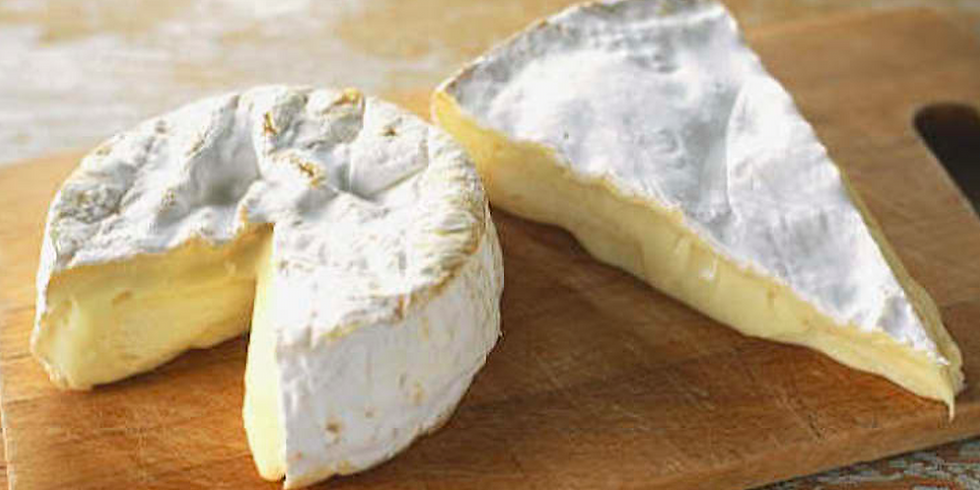 MAKING BRIE-STYLE CHEESE