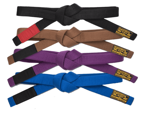 belts2.png