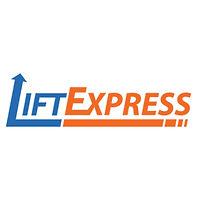 TransHoc & Fils - Lift Express