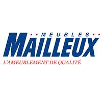 TransHoc & Fils - Meubles Mailleux