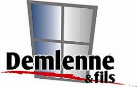 TransHoc & Fils - Demlenne châssis