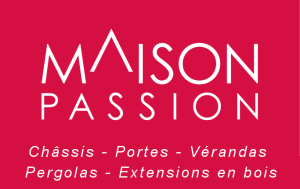 TransHoc & Fils - Maison Passion