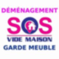 TransHoc & Fils - SOS vide maison