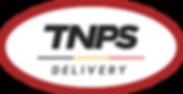 TransHoc & Fils - TNPS Delivery