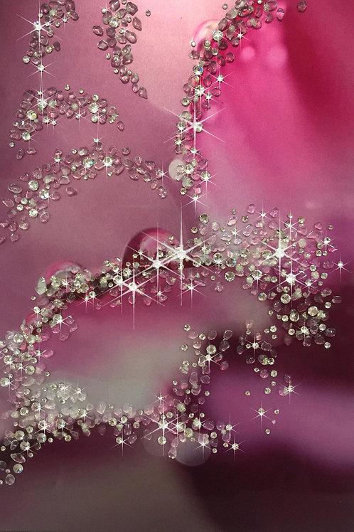 蘭の雫(2Lサイズ)