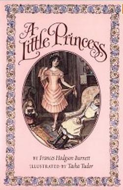 A-Little-Princess-cover