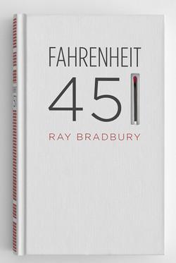 classic-book-cover-remodel