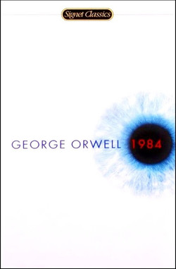 Orwell-1984-Book-Cover-10