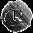 Caricatures Logo
