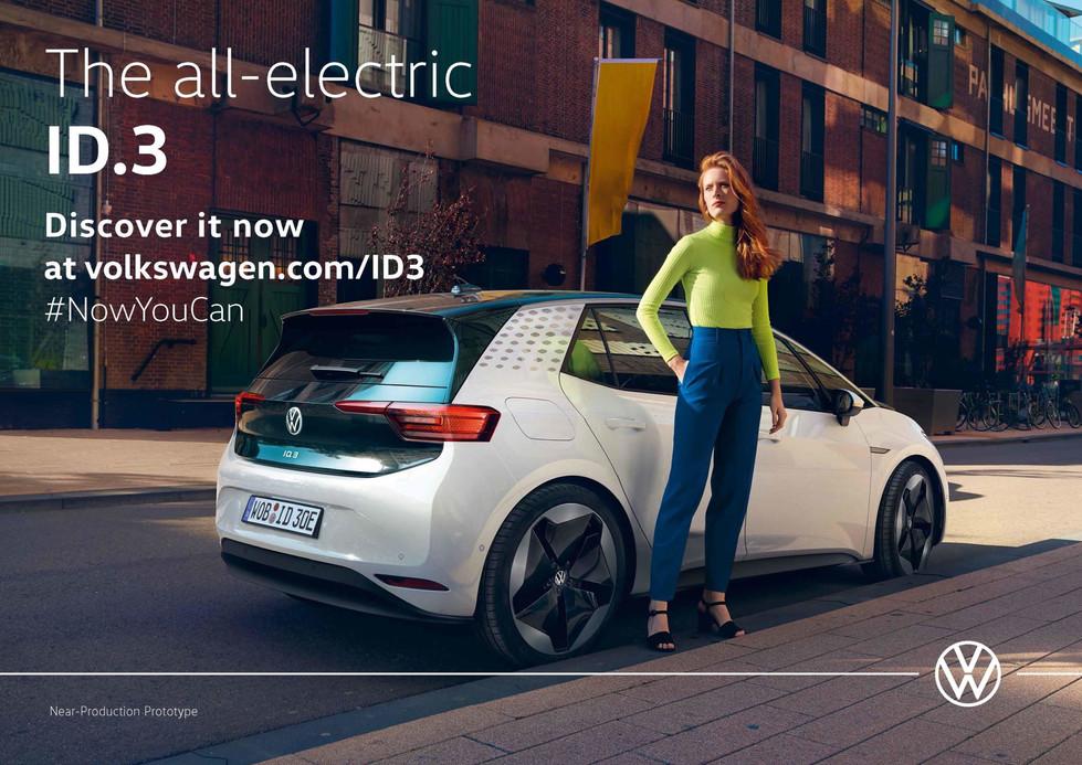 UD-Automotive-ID3-VW-3-2500x1768.jpg