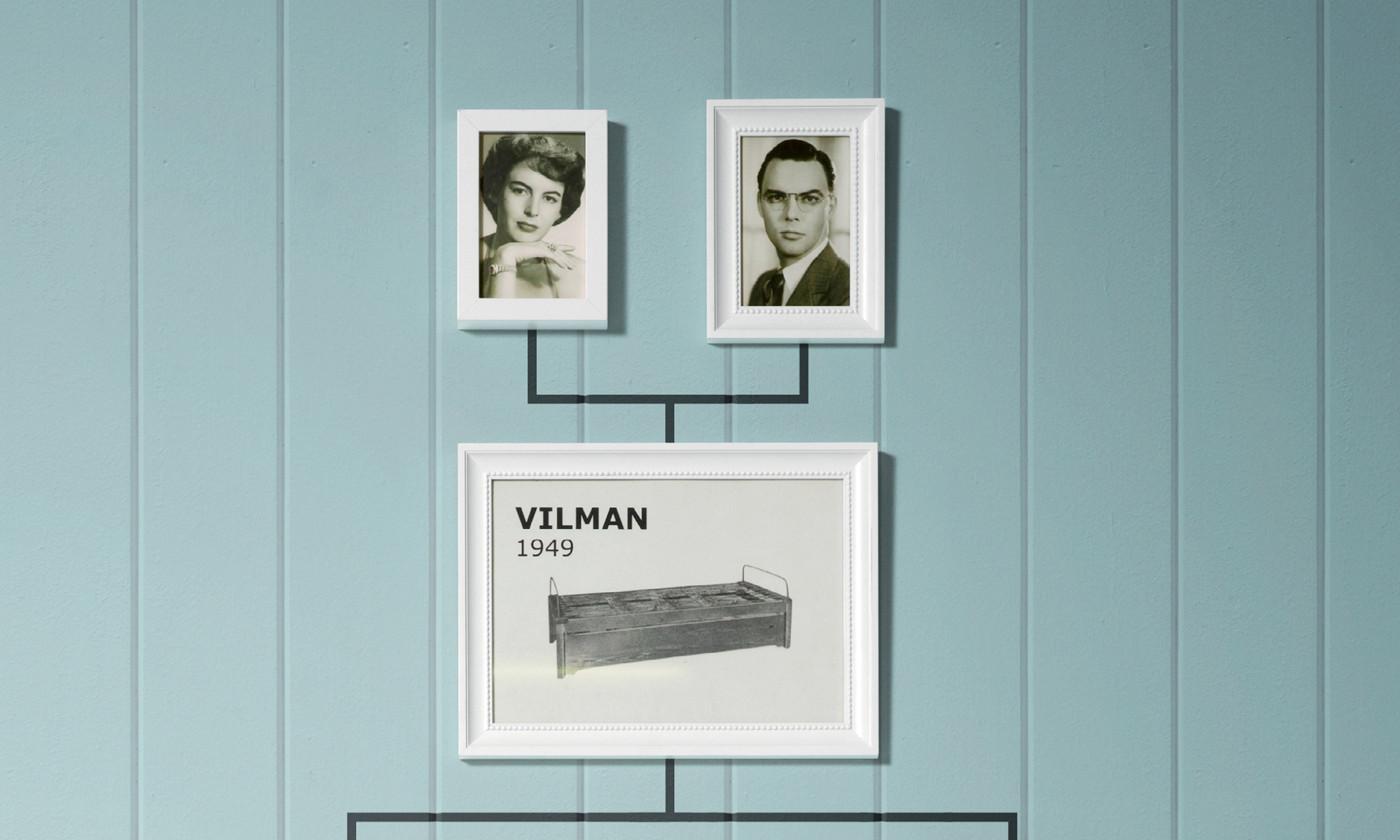 Vilman.jpg