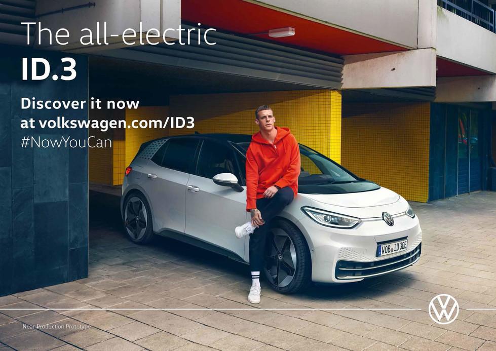 UD-Automotive-ID3-VW-4-2500x1768.jpg
