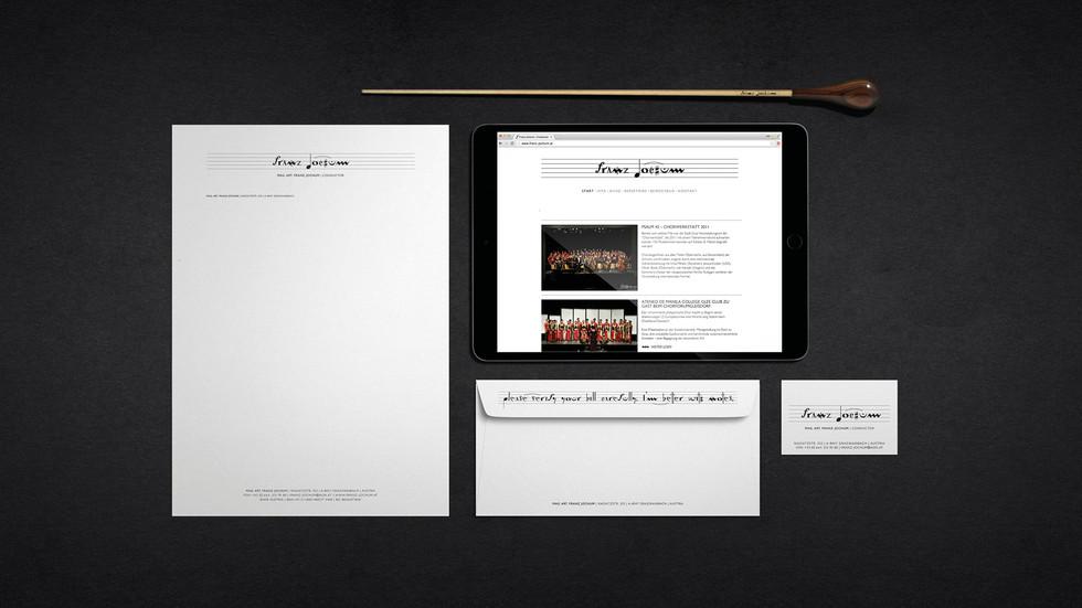 FJ-all slides3.jpg